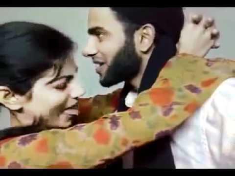 Xxx Mp4 Desi Pakistani Kiss 3gp Sex