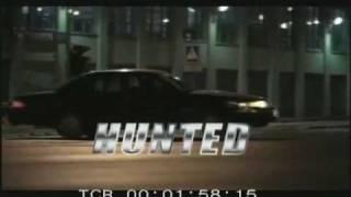 Endangered Species (2002) trailer