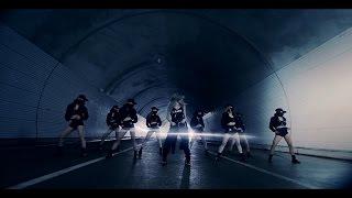 KPOP VS CPOP! #1 (chinese pop)
