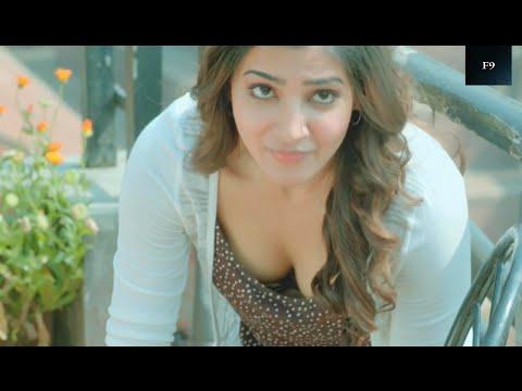 Xxx Mp4 Samantha Ruth Prabhu Hottest Scene Ever 2016 3gp Sex