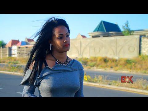 Xxx Mp4 Bizualem Desu Quot Tasuma Tasa Quot Oromo Oromiyaa Music 2017 Bakakkaa Entertainment 3gp Sex