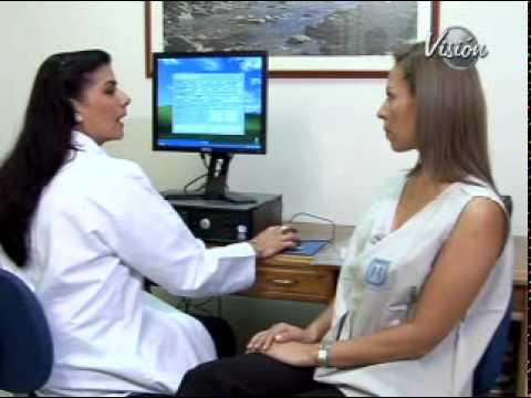 Mamografía Digital FOSCAL
