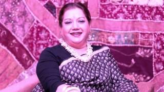 বাংলাদেশী অভিনেত্রী কবরী যেভাবে বিশ্ববিদ্যালয়ের শিক্ষক হলেন !!! Bangladeshi Actress Kobori Fact.