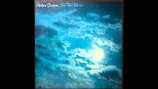 Peter Green - In The Skies ( Full Album ) 1979