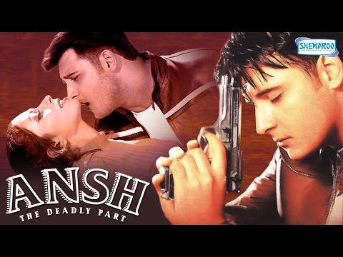Xxx Mp4 Ansh The Deadly Part 2002 HD Om Puri Ashutosh Rana Hindi Full Movie 3gp Sex