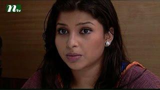 Romijer Ayna (Bangla Natok) | Srabonti Dutta Tinni, Pran Roy | Episode 52 l Drama & Telefilm