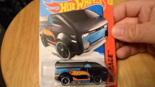 My Hot Wheels Collection - Update - ASMR Soft-Spoken