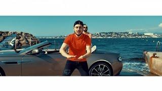 DJ Erise Ft. MRC - La Hella - Clip Officiel
