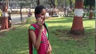 1 CALL MISTAKE SHORT FILM on (HIV) BY RACHARLA VISHAL