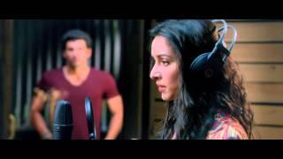 Aashiqui 2   Tum Hi Ho 1080p   Aditya Roy Kapoor and Shraddha Kapoor Mithoon wrote