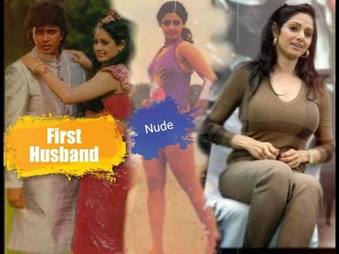 Xxx Mp4 Sridevi Shocking Photos You Can T Believe Sredevi Hot Photos Seridevi Death 3gp Sex