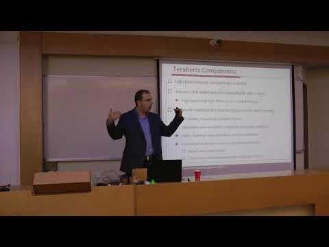 Xxx Mp4 IEEE AP MTT EMC ED Turkey Seminars Assoc Prof Mehmet Ünlü From Y Beyazıt Uni December 8 2017 3gp Sex