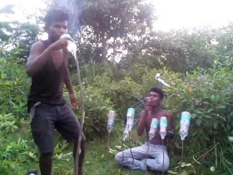Xxx Mp4 Bodo For Assamese Video 3gp Sex