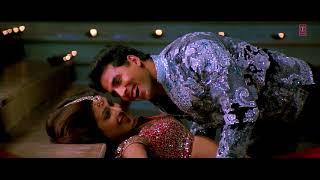laal dupatta full hd song 1080p-Priyanka,salman khan,akshay