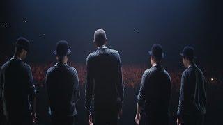 Stromae: Racine Carrée Live (Trailer)