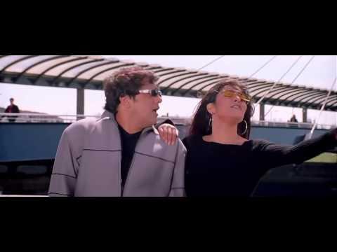 Xxx Mp4 Hindi Best Dance Sog Govinda 3gp Sex