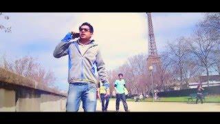 Bangla Hit Song 2016 | Opekkha | Ayon Chaklader ft. Abid Shetol