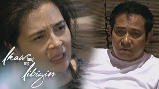 Ikaw Lang Ang Iibigin: Maila demands that Rigor reveal his and Victoria's secret | EP 102