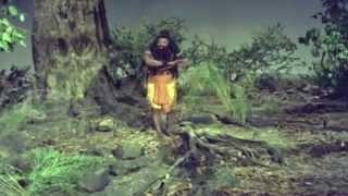 Thiruvarul  ( திருவருள் )   Tamil Devotional Movie   A.V.M.Rajan & Jayalalithaa