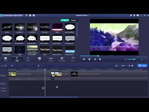 Xxx Mp4 Best Video Editing Software For Laptops 3gp Sex