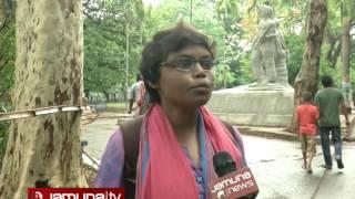 Thalassemia in Bangladesh Reporter Najmul Hossain