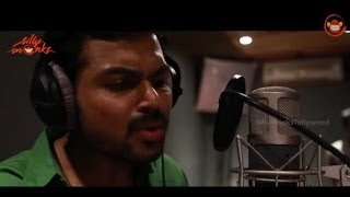 Karthi Sings Mississippi Song - Biryani Movie