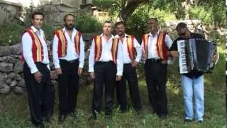 Zvuci Hercegovine - Ispred kuce rodne - (Official video 2008)
