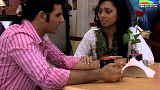 Aahat - Episode 8 - Part 1