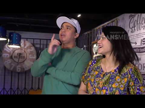 Xxx Mp4 RAFFI BILLY AND FRIENDS Raffi Billy Ngomongin Kepribadiaan DJ Butterfly 5 5 18 Part 1 3gp Sex