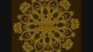 Nazrul Song - Momero Putul