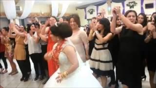 Mariage Turque Version Algerian   By Chaba Yamina