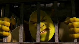 Shrek 4 Shqip