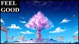 Leto - Pygmy [JompaMusic Release]