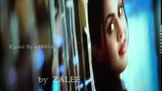 ennamo yedho song from ko movie.mp4