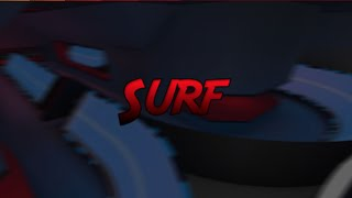 Roblox Surf (Discussing next videos, Q and A, Phantom Forces, Music Video, Etc...)