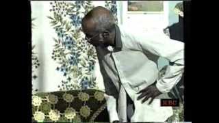 VITIMBI -BIASHARA YA NG'AMBO PART ONE