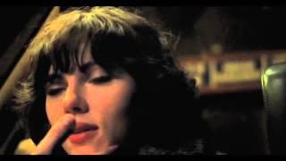 Under The Skin: il film completo è su CHILI! (trailer ufficiale italiano)