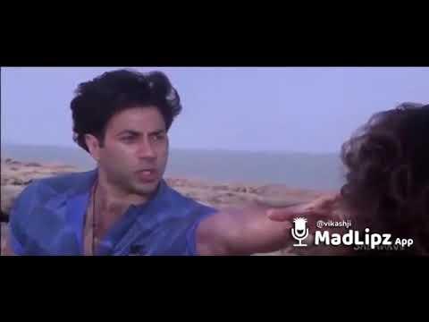 Xxx Mp4 Sunny Deol Bengali Gali 3gp Sex