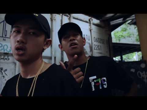 2G BOY$ - My Gang (Official Music Video)