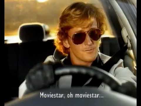 Xxx Mp4 COMMERCIAL Nissan Primera Moviestar 1996 3gp Sex