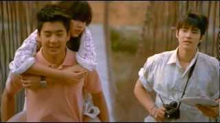 First Love (A Little Thing Called Love) OST - The Star