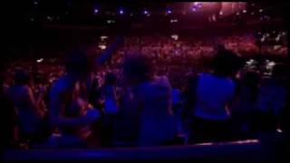 Bon Jovi Live - Always