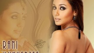 Best Of Rani Mukherjee |Jukebox| - HQ