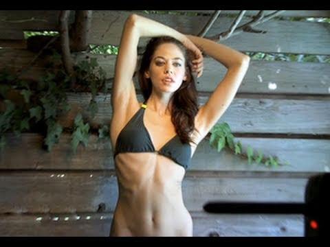 Xxx Mp4 Maxim Exclusive Analeigh Tipton 3gp Sex