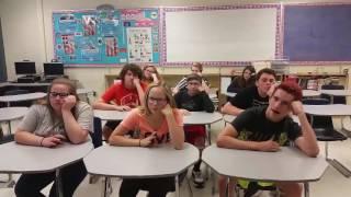 8 Green Team Video 2016