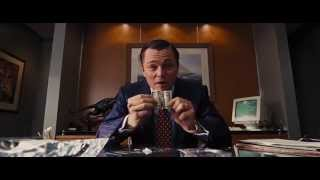 The Wolf of Wall Street Part 1/15 (Blu-ray HD)