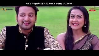 A Kon Preme Video Song   Symon Sadik   Airin   Mayabini Bengali Movie 2017 md emran