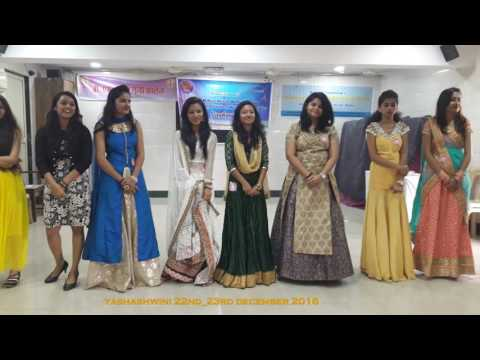Xxx Mp4 B M RUIA GIRLS COLLEGE LOOKING BACK GLIMPSES OF EVENTS 2016 2017 3gp Sex