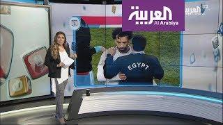 تفاعلكم : محمد صلاح يتورط في السياسة ويهدد بالاعتزال