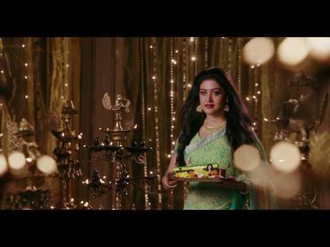 Xxx Mp4 Varsha Priyadarshini Zed Black Advertisement 3gp Sex